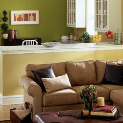 Remodeling Small Living Room Tufted Sofa 15 Fascinating Decorating Ideas Home And Finest