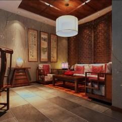 Modern Wooden Ceiling Design For Living Room 2016 Lighting Ideas 25 Elegant Designs Home And Gardening Wood White