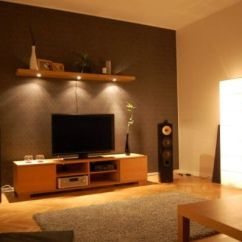 Lighting For Living Rooms Ideas Room Decoration In Nigeria 25 Right Illumination Home And
