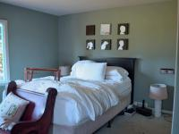 10 Bedroom Makeovers-Transform a Boring Room Into A ...