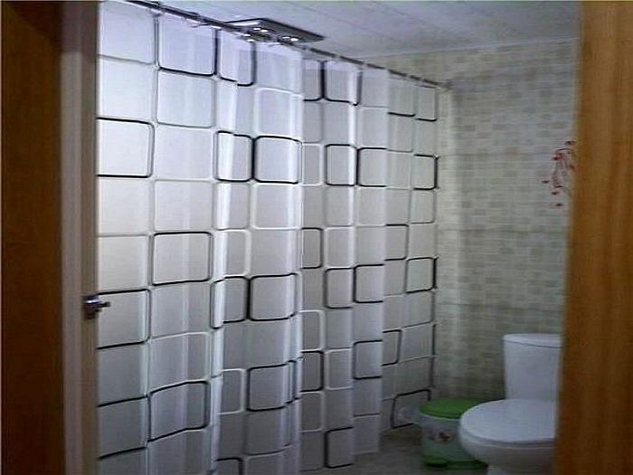 Designer Curtain Ideas