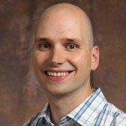 Team - Dr. Dustin Costescu