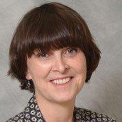 Team - Dr. Meghan Davis