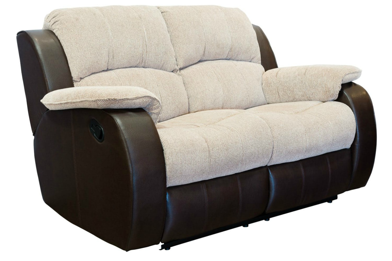 leather recliner chairs harvey norman mid century folding chair 2 seater sofa the malvern sherborne