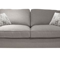 Chesterfield Sofa Gumtree Ni Sectional Beds For Sale Leather Sofas Northern Ireland Used Home
