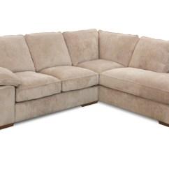 New York Sofa Bed Nz Dog Covers Sale Harvey Norman Harveys Good Quality Light