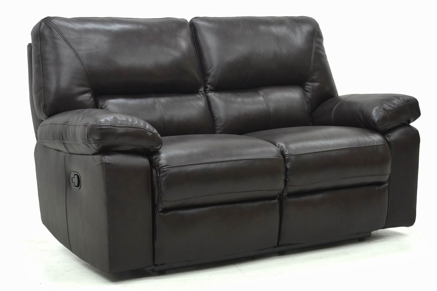 leather recliner chairs harvey norman making adirondack chair cushions 2 seater sofa whitfield