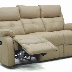 Harveys 3 Seater Recliner Sofa Pet Sofas For Large Dogs Leather Reclining Furniture Fairmont