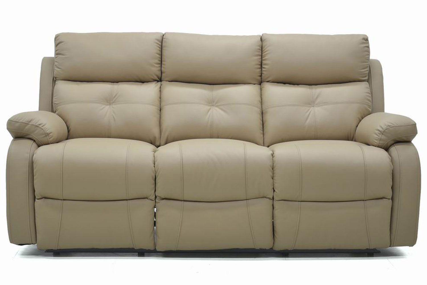 harveys 3 seater recliner sofa corner leather bed uk reclining supplieranufacturers