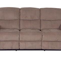 Corner Recliner Sofa Northern Ireland Valencia Fabric Sofas And Suites Harveys Furniture