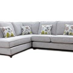 Corner Sofa Bed Dublin Baker Sectional Price Harvey Norman Brokeasshome