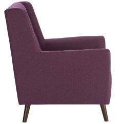 Velvet Sofa Fabric Online India Eco Friendly Canada Plum Rueckspiegel Org - Thesofa