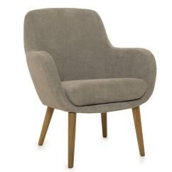 Grey Bedroom Chair Uk Doc Mcstuffins Sally Armchair Harvey Norman Ireland