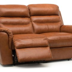 2 Seat Electric Recliner Sofa West Village Value City Furniture Bayle Seater Harvey Norman Ireland