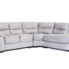 Sofa Bed Next Day Delivery London Martha Stewart Saybridge Vine 2 Seater Chaise Astonishing Corner