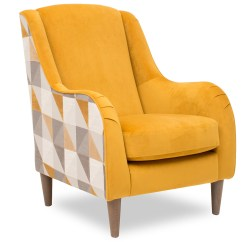 Wingback Chair Covers Ireland Revolving Price In Gujranwala Holli Accent Harvey Norman