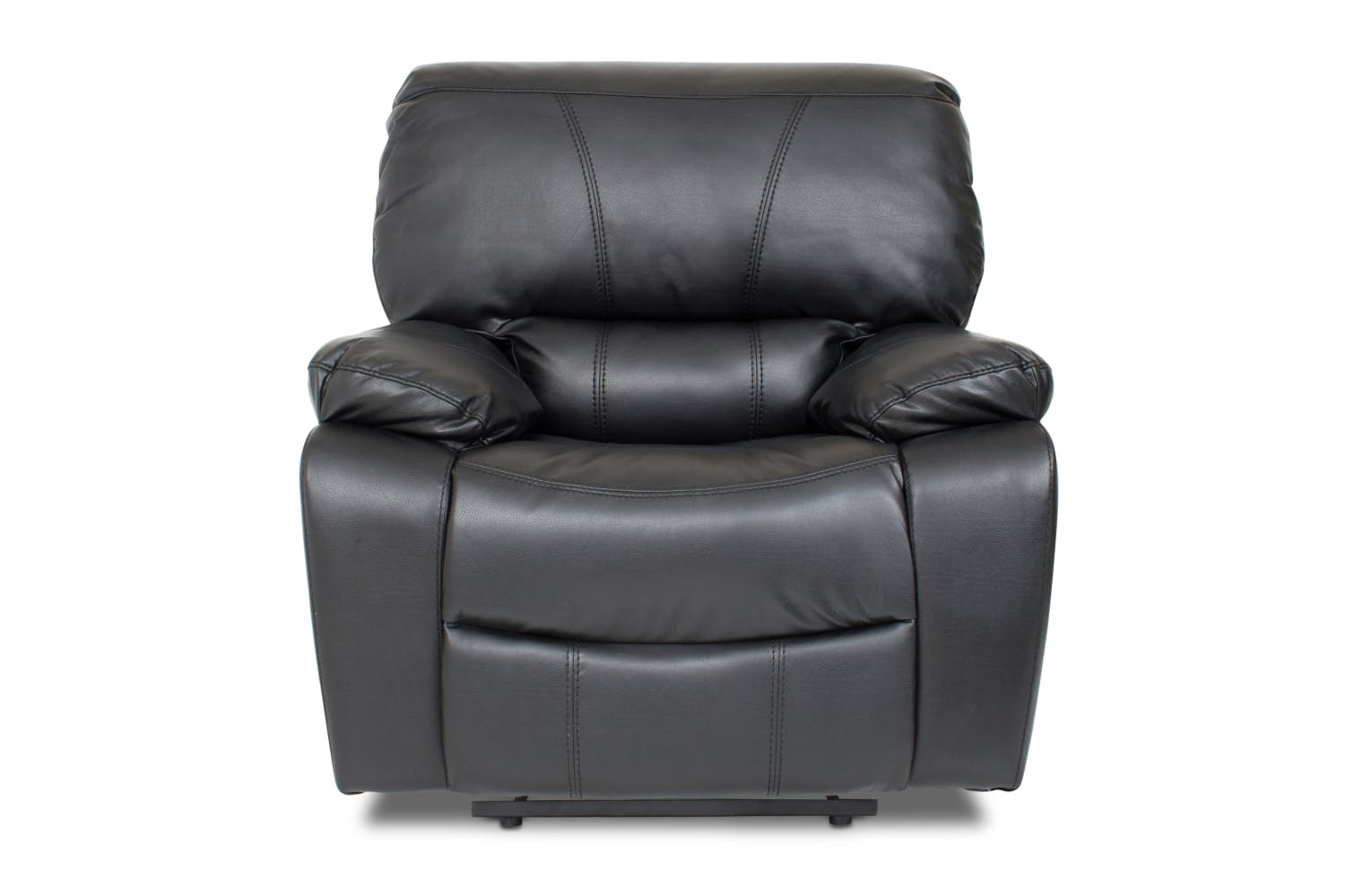 swivel chair harvey norman reclining office with leg rest recliner chairs ireland save 200