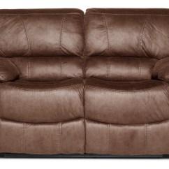 Cooper Sofa Harvey Norman Barrister Velvet Fabric Recliner Sofas Ireland Baci Living Room