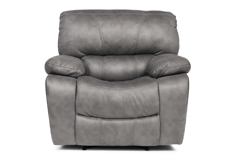 cooper sofa harvey norman dining bench recliner chair fabric ireland grey