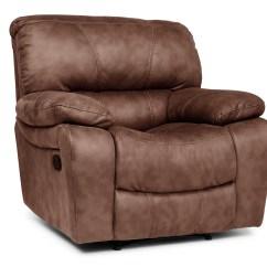 Cooper Sofa Harvey Norman Circle Cad Block Recliner Chair Ireland Add To Wish List
