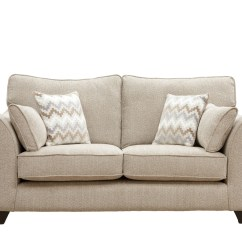 Corner Sofa Bed Gumtree Sydney L Shaped Sofas Online Harvey Norman Belfast Leather Review Home Co