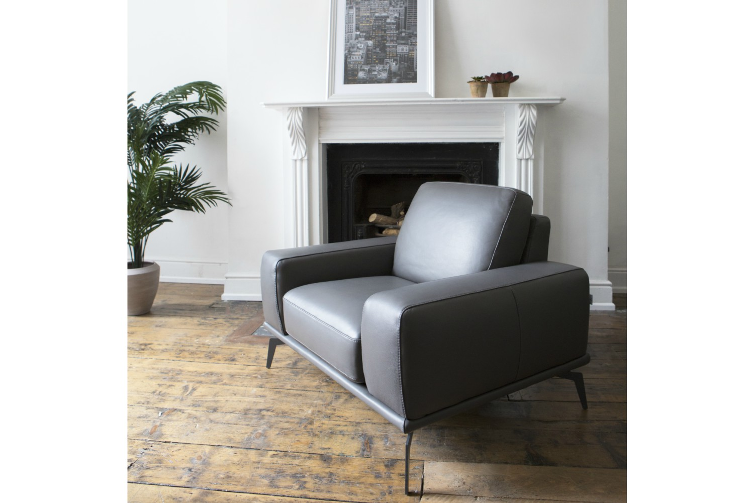 cloud track arm leather sofa cheap shops near me sofas | ireland's superstore ireland
