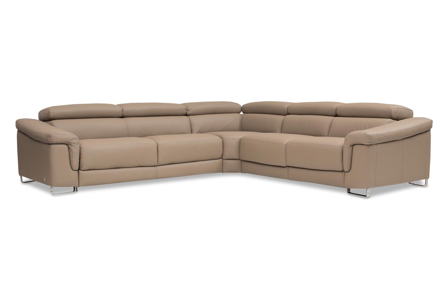chair beds for adults high seat sofas and chairs sofa harvey norman ireland camilion corner