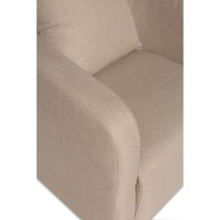 Chair Covers And More Norfolk Rentals San Diego Bedroom Oatmeal Fabric Ireland