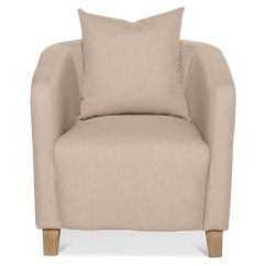 Chair Covers And More Norfolk Office Sketchup Bedroom Oatmeal Fabric Ireland