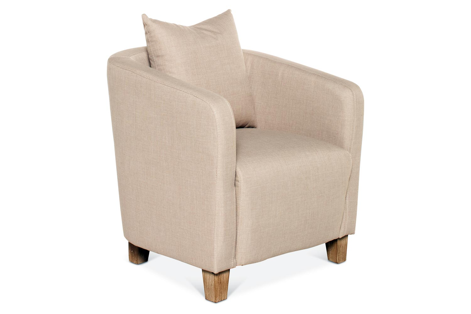 chair covers and more norfolk barrel slipcovers bedroom oatmeal fabric ireland