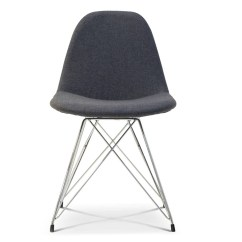 Desk Chair Harvey Norman Rent Table And Chairs For Party Livia Dining Grey Ireland
