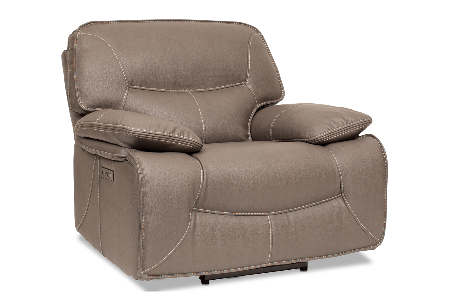 electric recliner sofa not working cheap single chair beds storm ireland