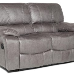 Cooper Sofa Harvey Norman Cheap Sets Free Shipping 2 Seater Recliners Ireland Recliner Manual