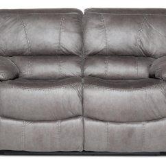 Cooper Sofa Harvey Norman Designer Recliner Sofas Uk 2 Seater Recliners Ireland