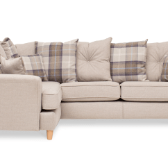 Big Save Sofa Bed Mirrored Table Target Corner Sofas Your Superstore Ireland Noah Grey