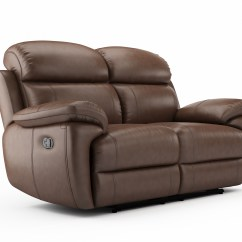 Natuzzi Recliner Sofa Cable Replacement Slipcovers T Cushion Italsofa Repair Review Home Co