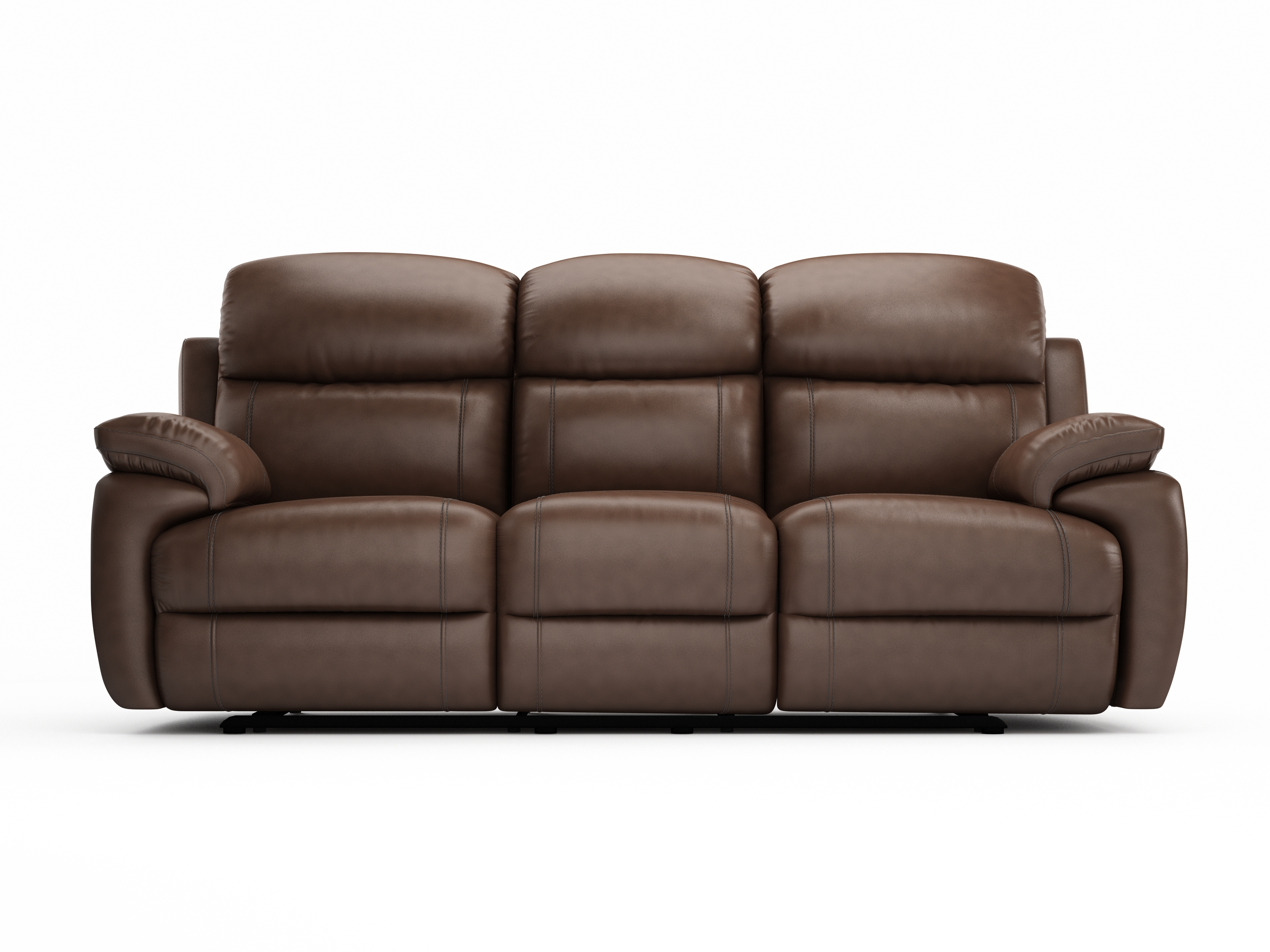 2 seater sofa singapore brown leather design ideas recliner review home co
