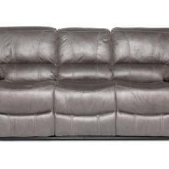 Cooper Sofa Harvey Norman Ashley Dual Reclining 3 Seater Recliner Ireland