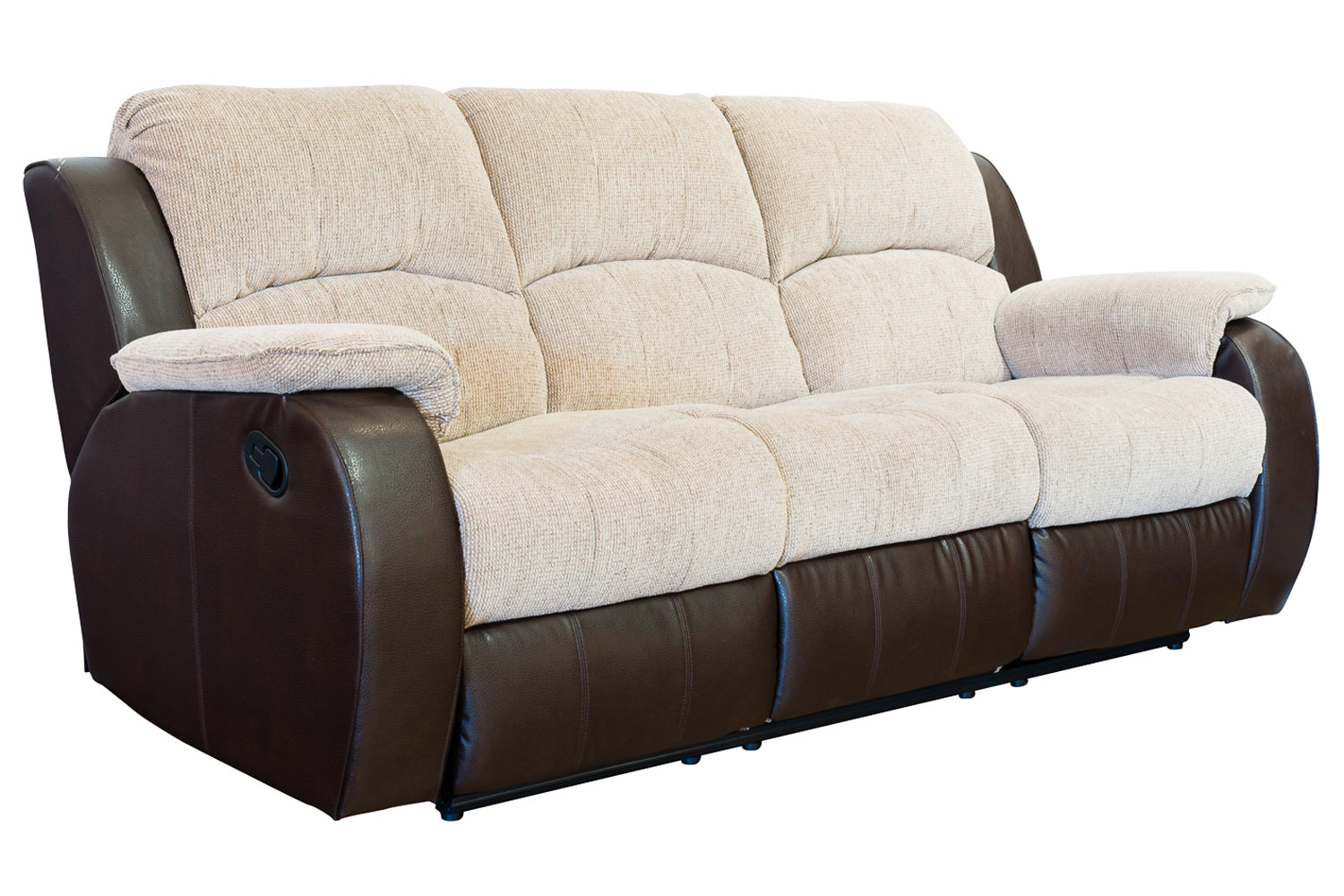 sofa city direct reviews parker knoll sofas john lewis 3 seat recliner lovely seater 44 in