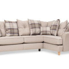 Argos Ava Fabric Sofa Review Grey Leather With Metal Legs Corner Sofas Your Superstore Ireland Noah Pillow Back Beige