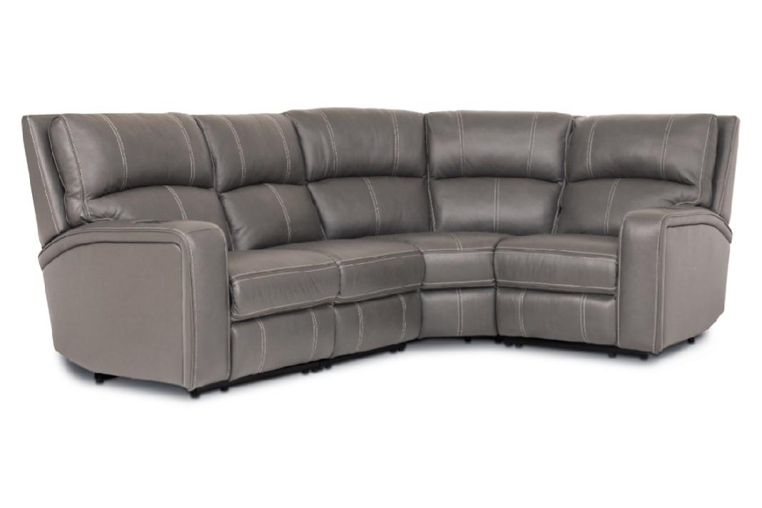 really small corner sofas good sofa bed singapore leather ireland esme