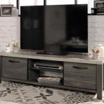 Entertainment Units Tv Cabinets Ireland