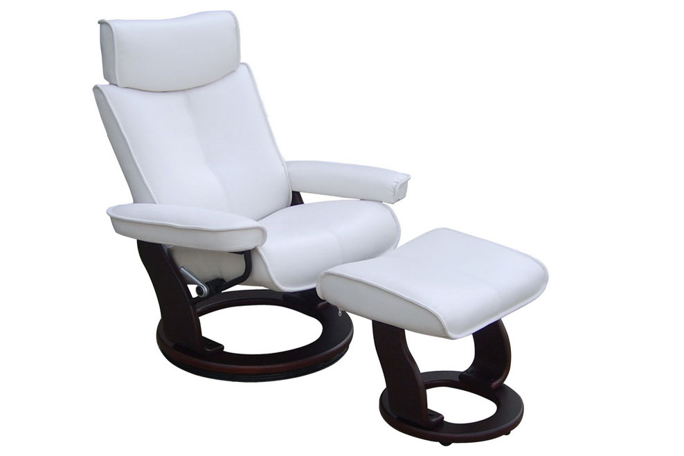 swivel chair harvey norman wedding cover hire preston captains furniture ireland