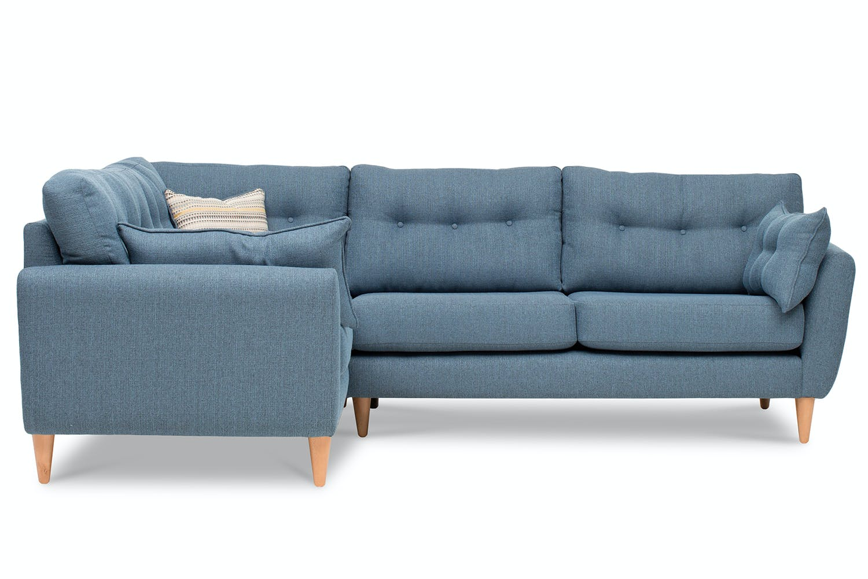 Corner Sofas Your Sofa Superstore Ireland