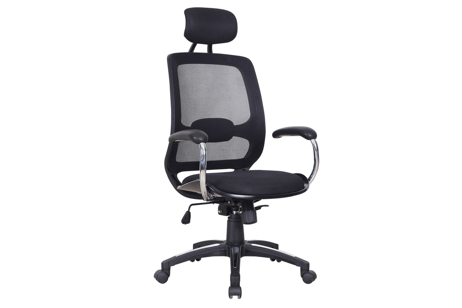 desk chair harvey norman captain seat covers getting the kids ready for their exams  go