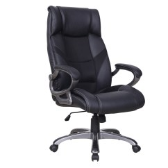 Desk Chair Harvey Norman Kohls Rocking Cushions White Leather Office Singapore Chairs Furniture