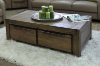 Coffee Tables Harvey Norman Furniture Ireland ...