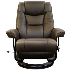 Swivel Chair Harvey Norman Upholstered Parsons Chairs Relax And Recline  Go