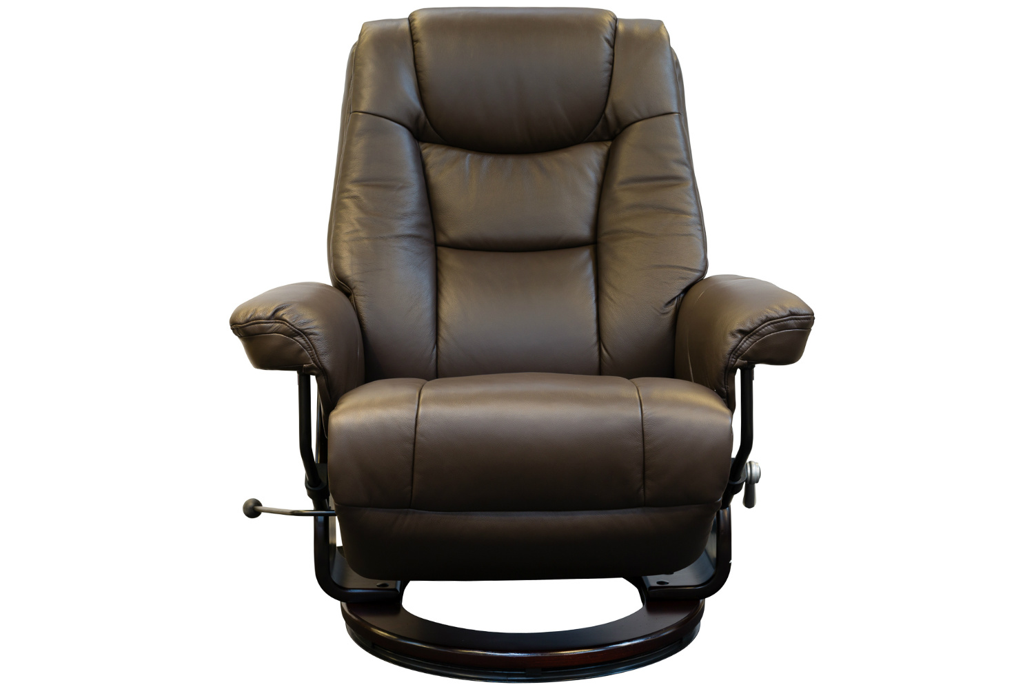 ergonomic chair harvey norman stand up test relax and recline  go