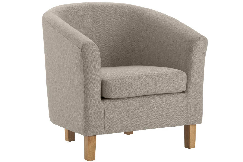 tub chair covers ireland directors big w jayla natural